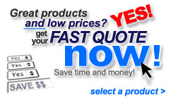 Fast Quote for Design and Priniting - San Francisco