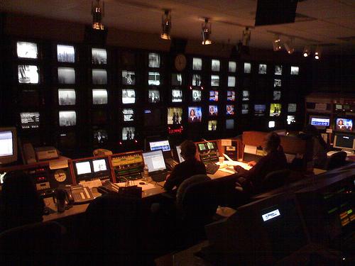 newsroom-46.jpg